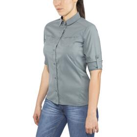 Arc'teryx Fernie LS Shirt Women Masset